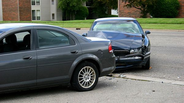 Drivers involved in a collision are often unsure about whether they need to report the matter to police, and what might happen to them. This blog has the answers.