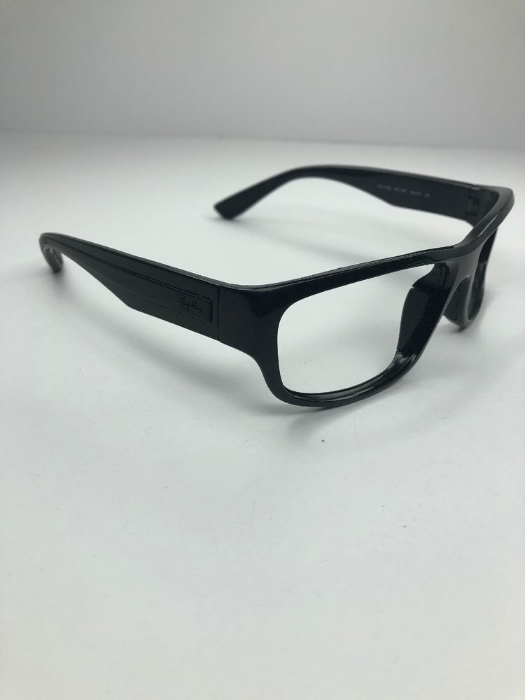 e01b9bca94 Ray Ban Made In Italy K RB 4196 601 9A 61  17 3P Sunglasses   Frames ...