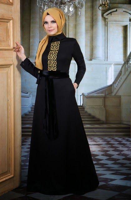 Grunes kleid traumdeutung islam