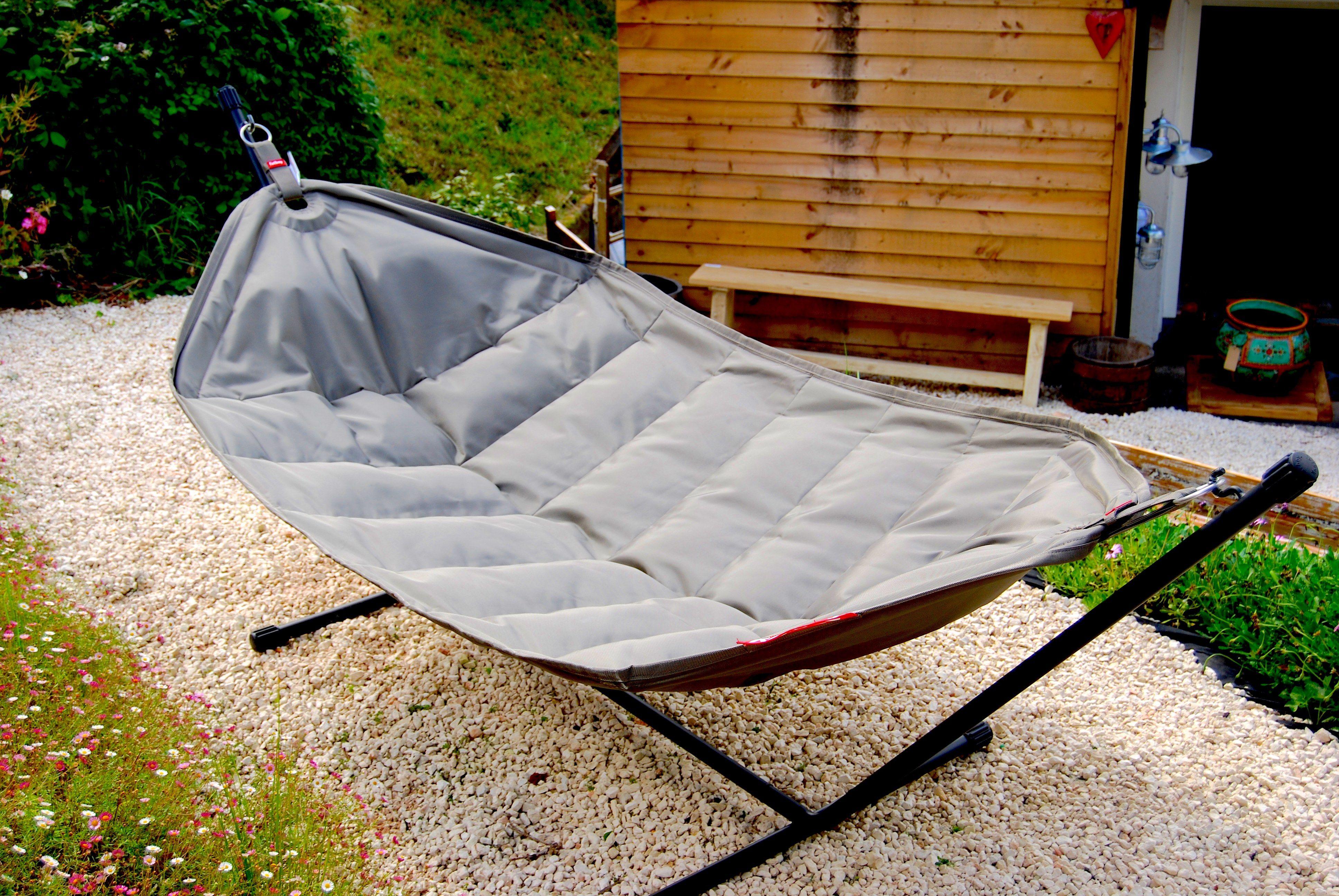mexican uk hammock sale hammocks camping amazon for fatboy hatteras