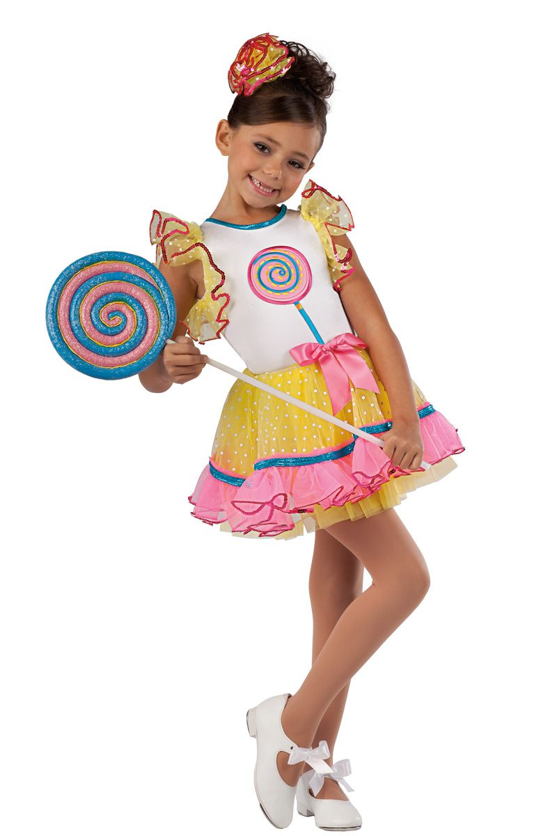 Lollipop Kids-Wear. K likes. High quality new and near new clothing.