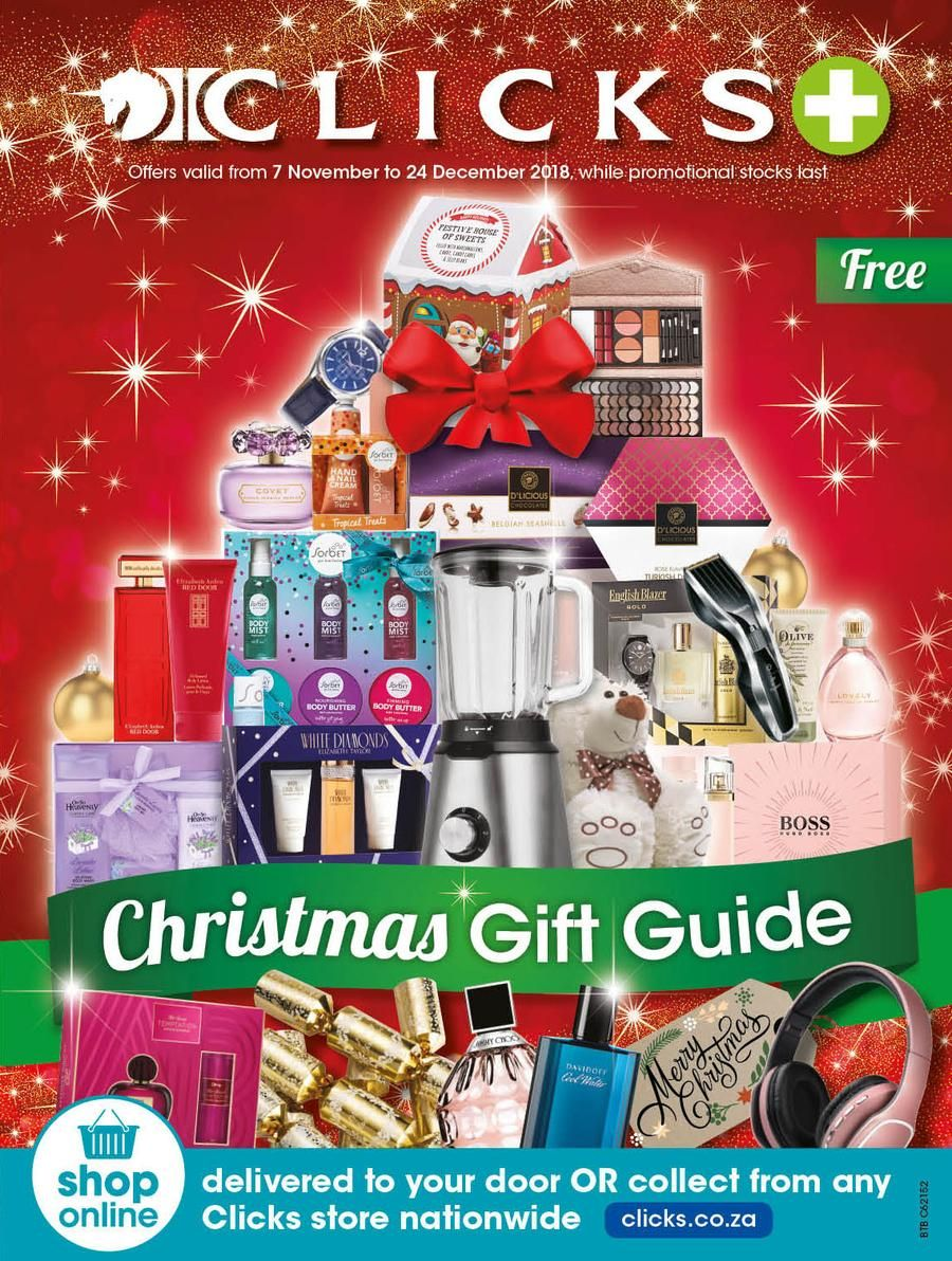 Best Of Christmas Gift Ideas 2018 South Africa And Description Di 2020