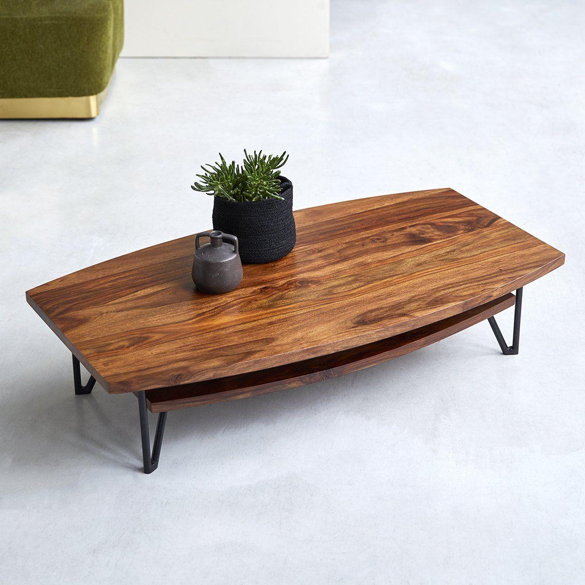 Gaze Burvill Outdoor Furniture Designers Gartentisch Holz Im Freien Garten Essgruppe