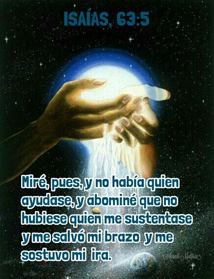 Isaias 63
