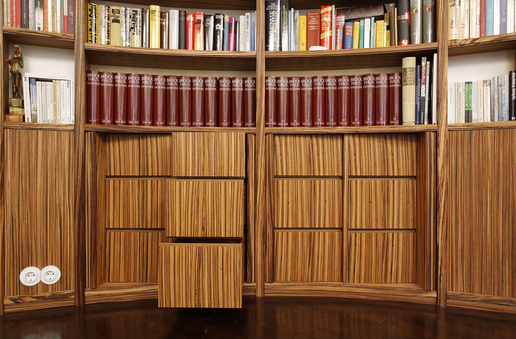 Werkstatt Norderstedt library in hamburg germany design plan w gmbh norderstedt