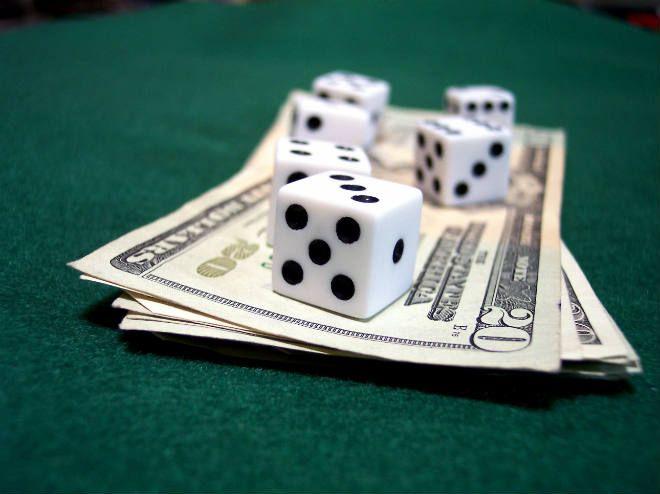 online casino dealer hiring clark