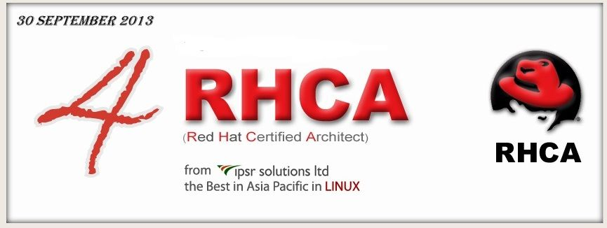 Ducat offering 6 weeks training in RHCVA. Red Hat Certified ...