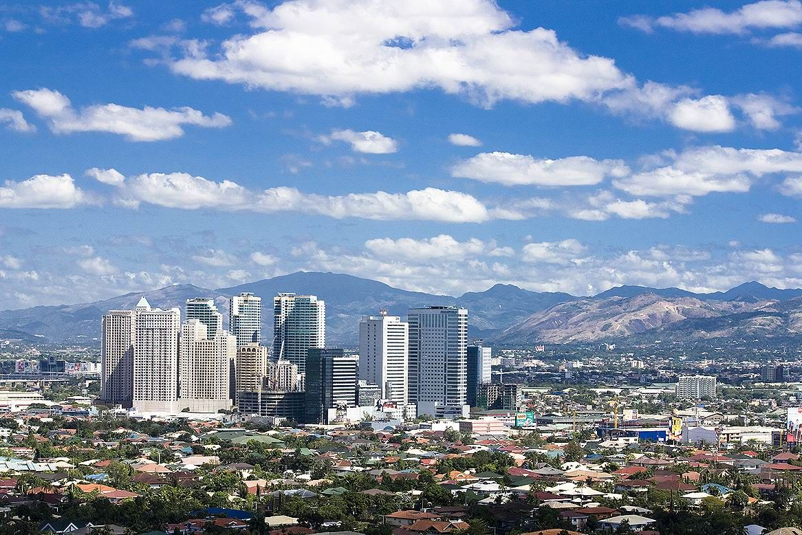 quezon city Compare 110 hotels in quezon city using 3168 real guest reviews earn free nights and get our price guarantee - booking has never been easier on hotelscom.