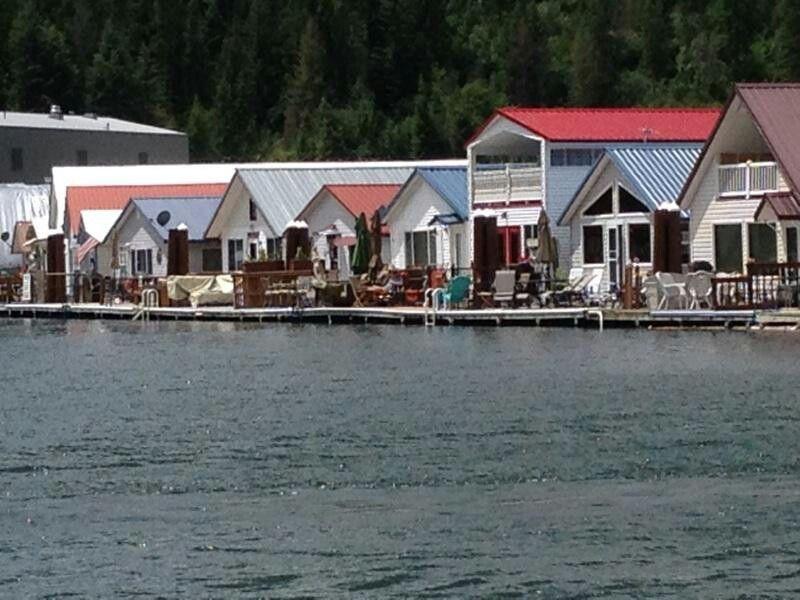 Prime Bayview Idaho Lake Place Miss Idaho Lake Floats Idaho Download Free Architecture Designs Intelgarnamadebymaigaardcom