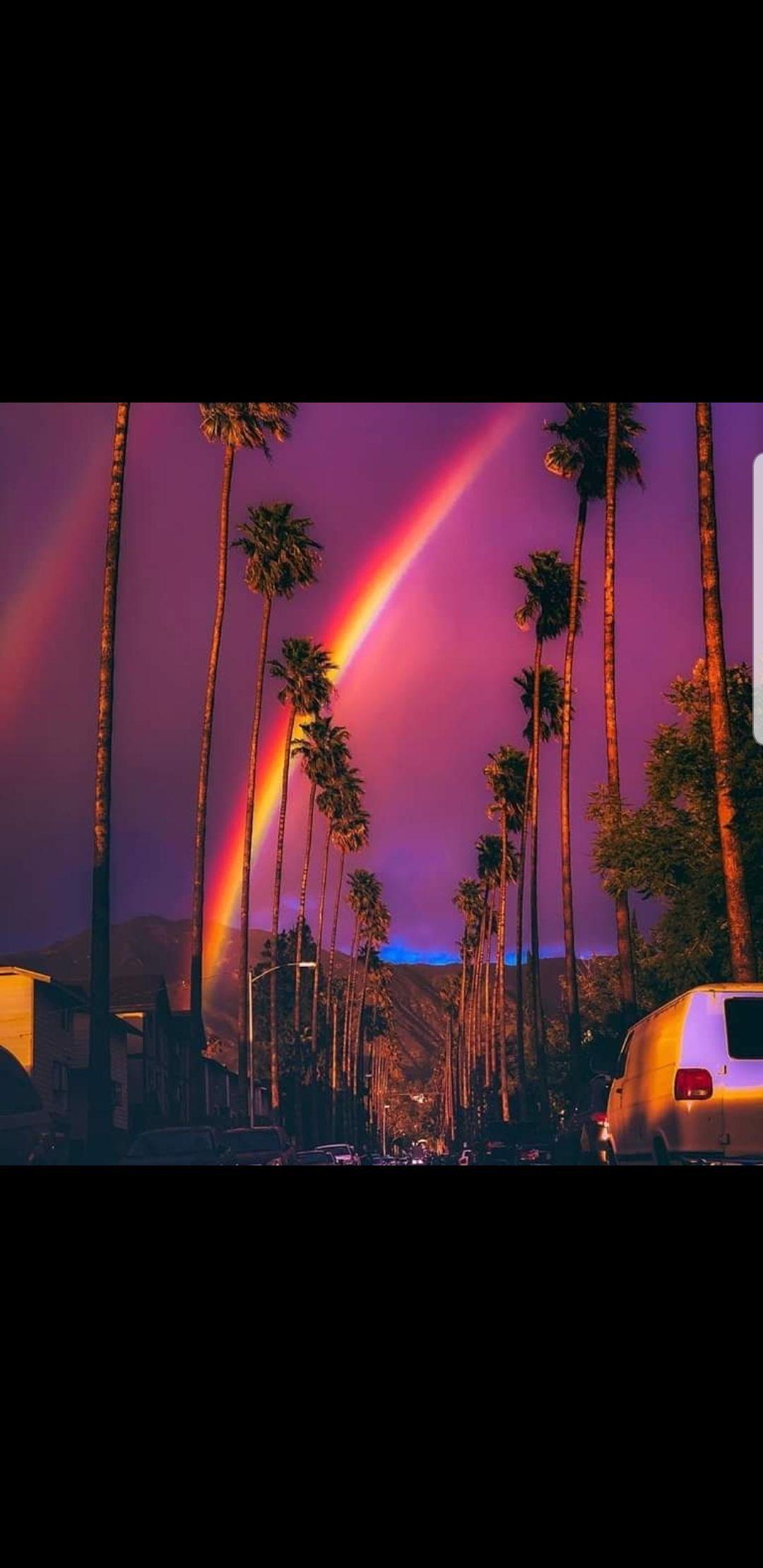 #CaliforniaDreamin-ad_1]  #CaliforniaDreamin  #california #cali #life #puravida #happy #arcoiris   -#Eyelashcateye #Eyelashextensions #Eyelashindividual #Eyelashsims4 #Eyelashwallpaper