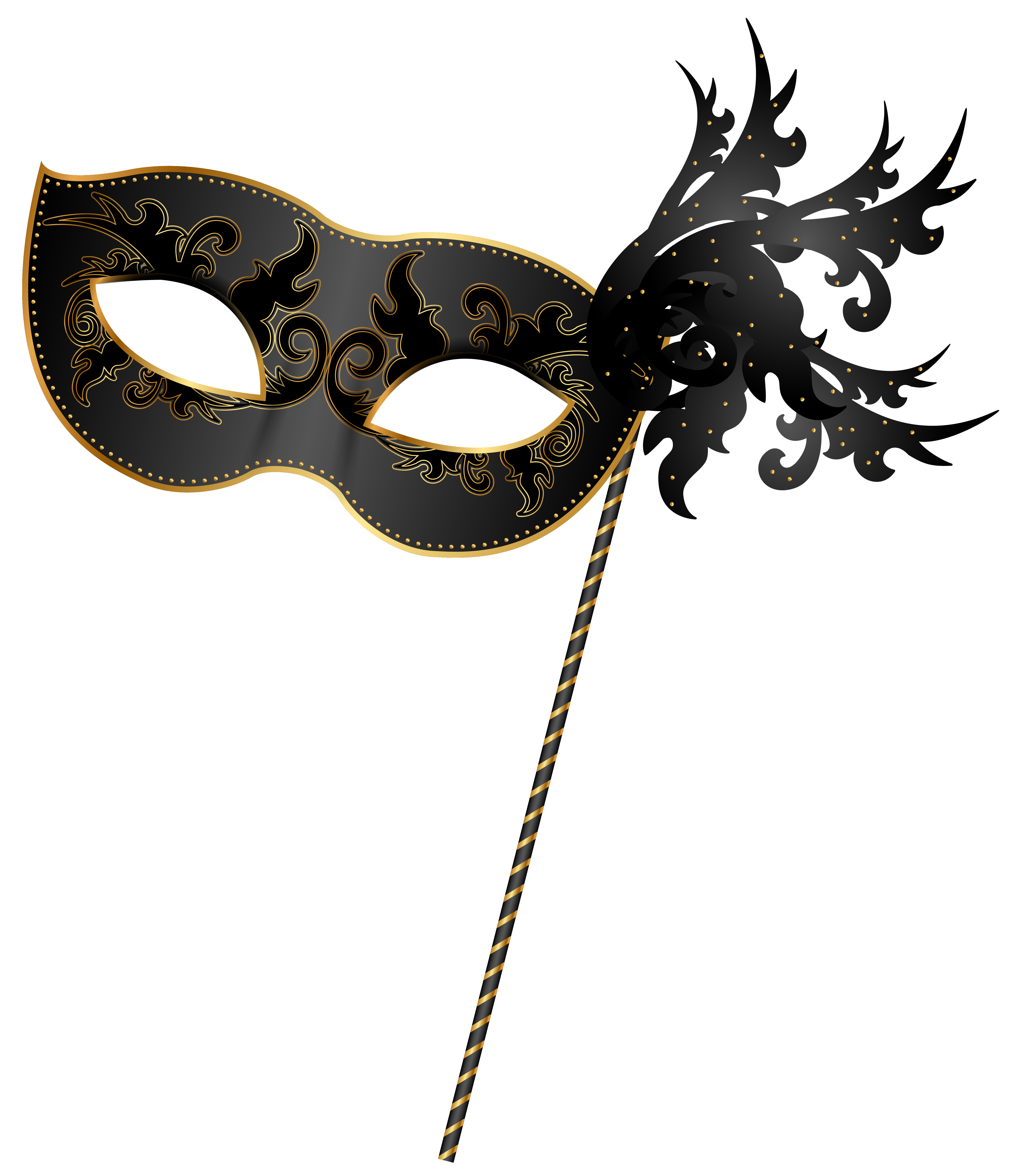 Mascot logo clipart collection Cliparts World 2019 Art