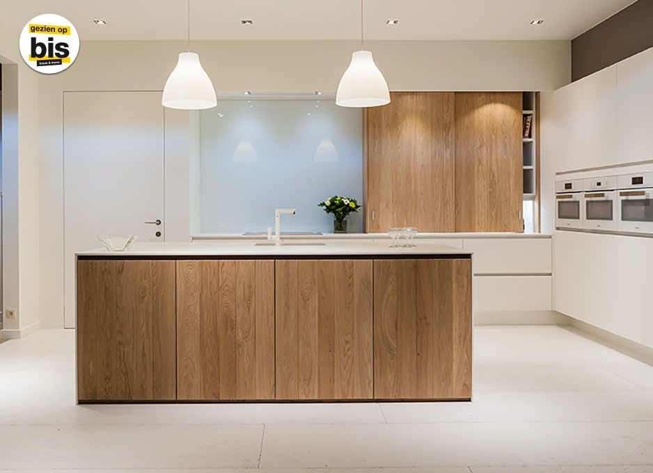 Home Design Keukens : Superchic keukens БАР в г kitchen kitchen
