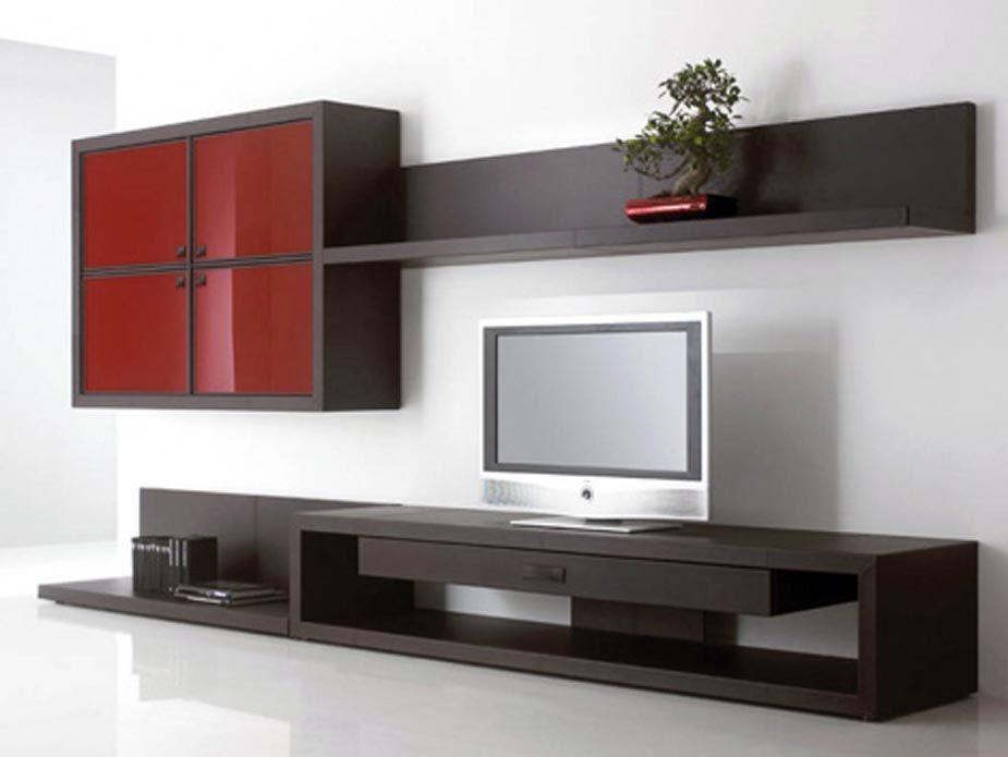 ultra modern tv wall | storage | pinterest | storage, wall units
