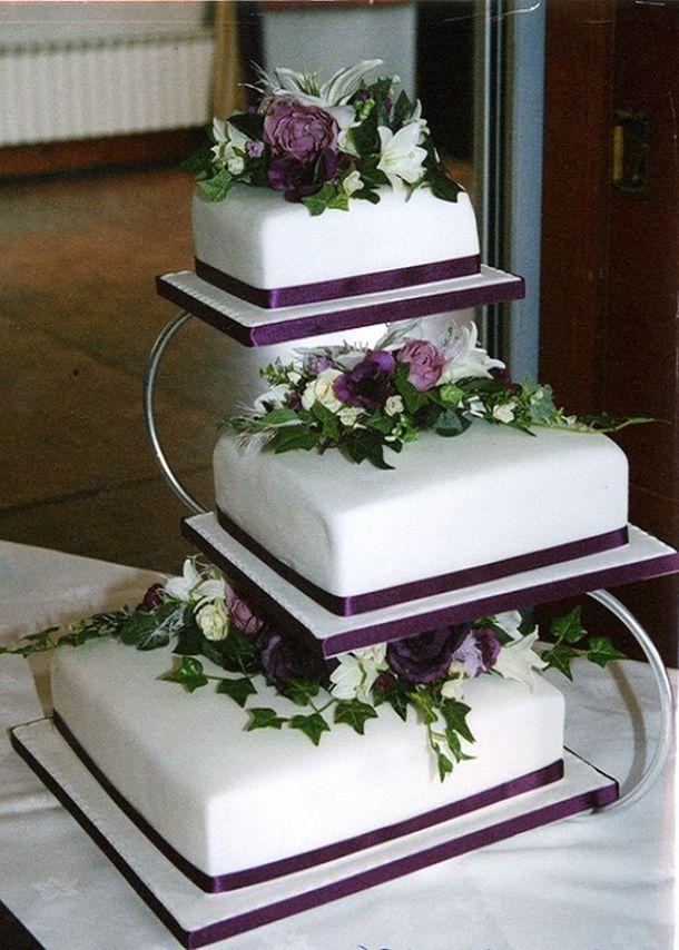 Wonderful Publix Wedding Cakes Big Hawaiian Wedding Cake Round Purple Wedding Cakes Gay Wedding Cake Youthful Cupcake Wedding Cake WhiteWedding Cake Photos Excilant Purple Wedding Cakes Ideas | TheElegantBridalStudio ..