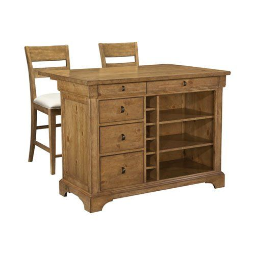 Storage · Have To Have It. Legacy Pleasant Grove Kitchen Island