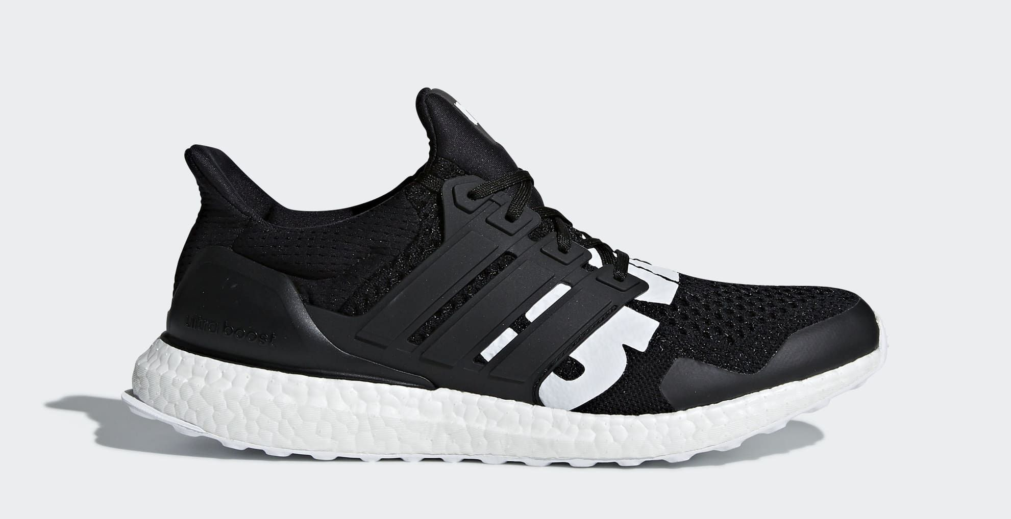 Undefeated x Adidas Ultra Boost Adidas ultra boost shoes