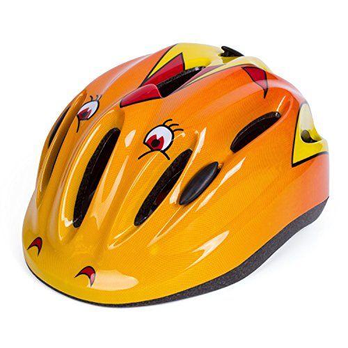 Sunvp Child Multisport Lightweight Safety Mountain Bike Bicycle