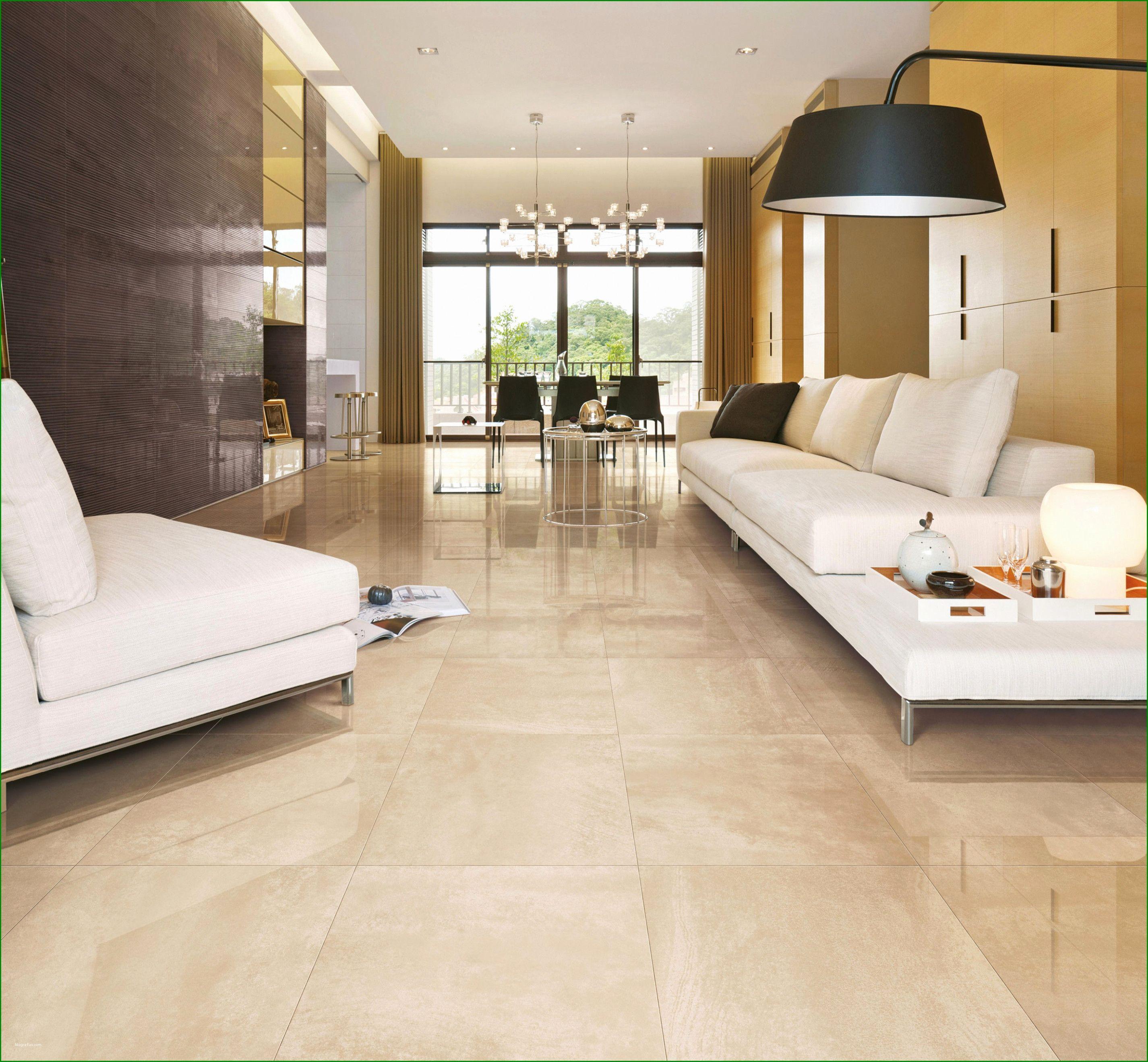Wohnzimmer Mit Terracotta Fliesen  Fliesen wohnzimmer, Wohnzimmer