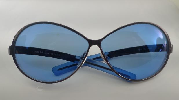98b7f1dd9 óculos solar forum 0518c5 | Óculos Sol Feminino Forum | Óculos de ...