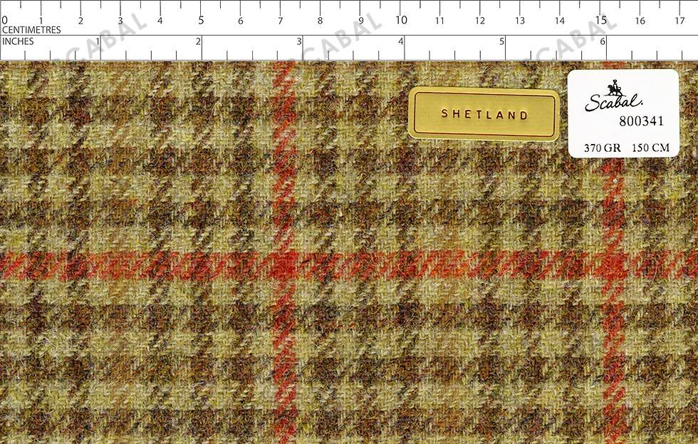 Pin On The Need For Tweed