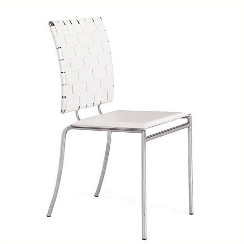 Dining Chairs Material