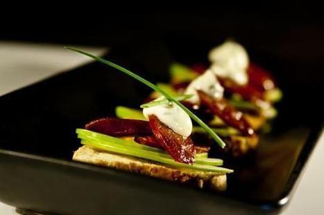 La gastronomie, une passion française | The fisheye of gourmet food & wine! | Scoop.it