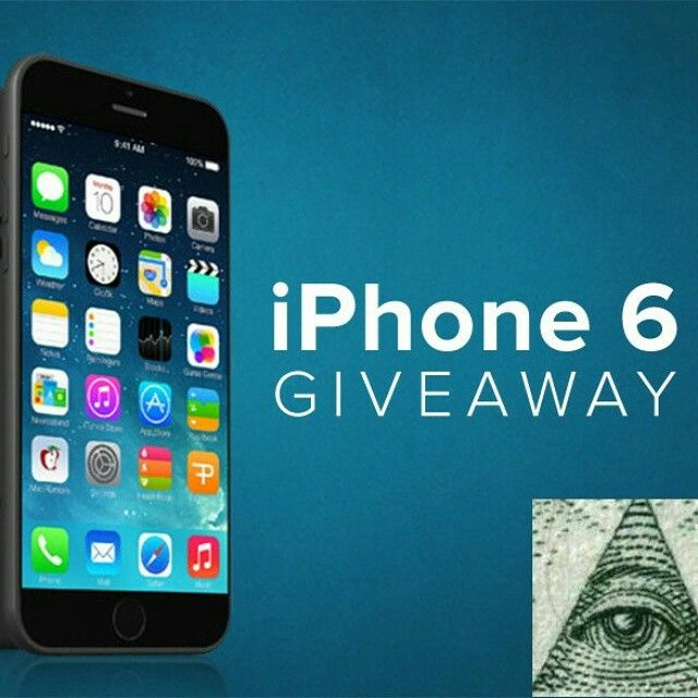 amazon macbook giveaway pin by iphone 6 giveaway on apple iphone 6 giveaway free 2843