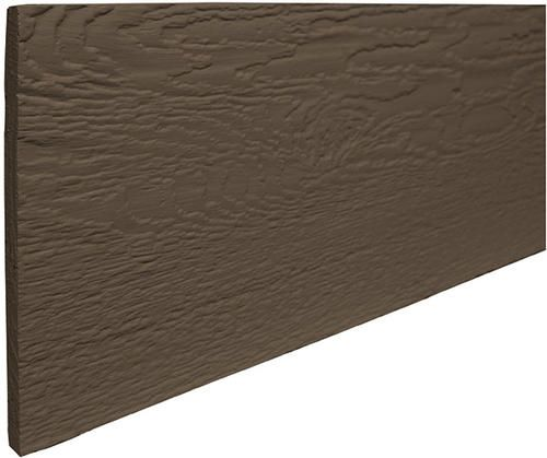 Prefinished smartside engineered wood lap siding 3 8 x 8 for Smartside engineered wood siding