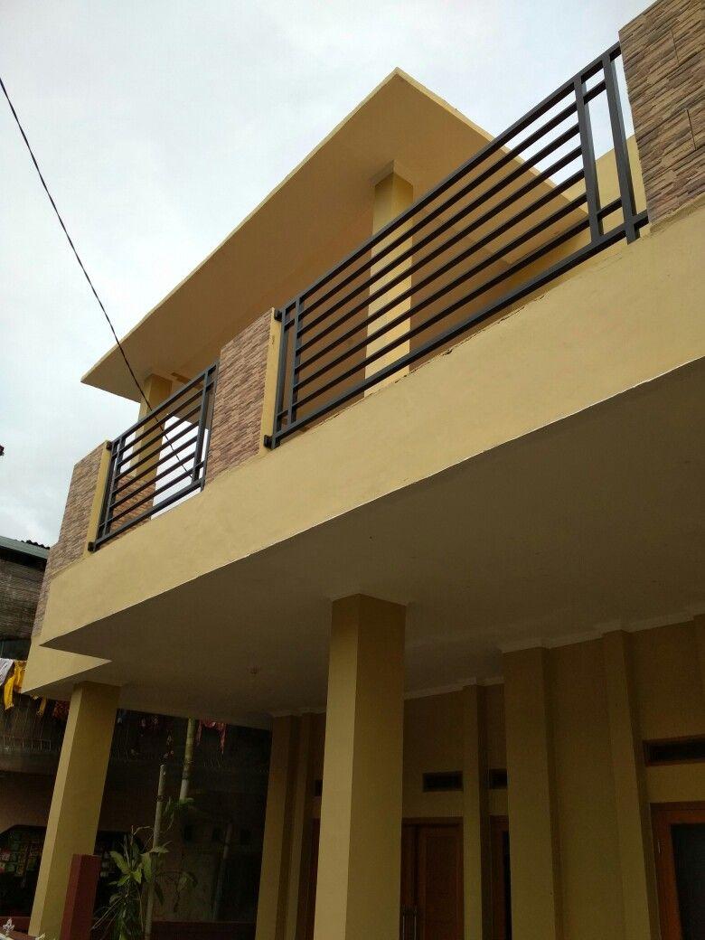 Pgar B Balcony Grill Design Balcony Railing Design Balcony Grill