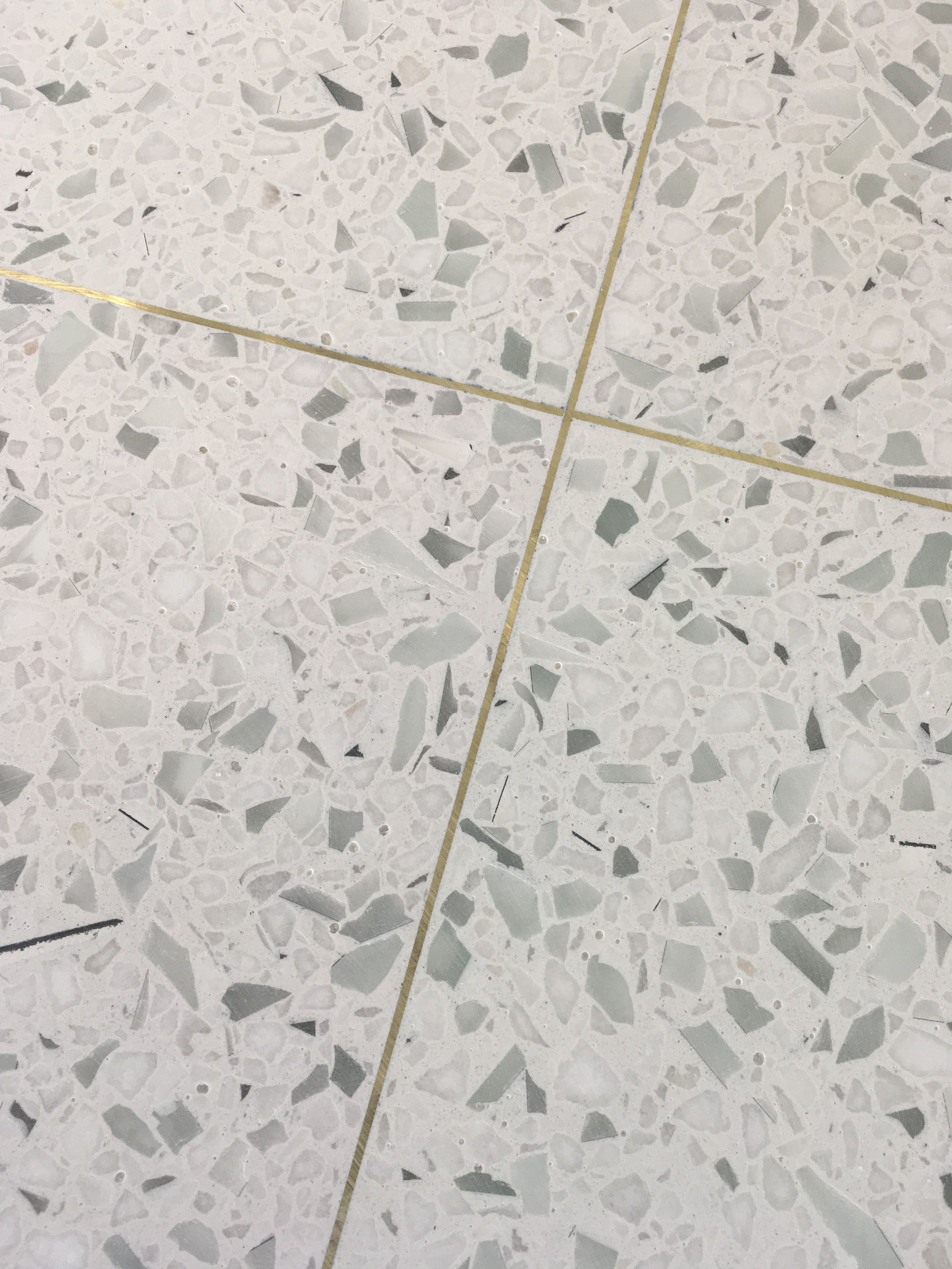 Terrazzo Flooring Installer Terrazzo Flooring Terrazo