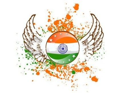 Best 15 August Independence Day Clipart Independence Day Drawing India Crafts Flag Drawing