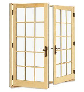 Inswing Marvin Integrity French Doors For Master Bedroom French Doors Fiberglass Door Interior