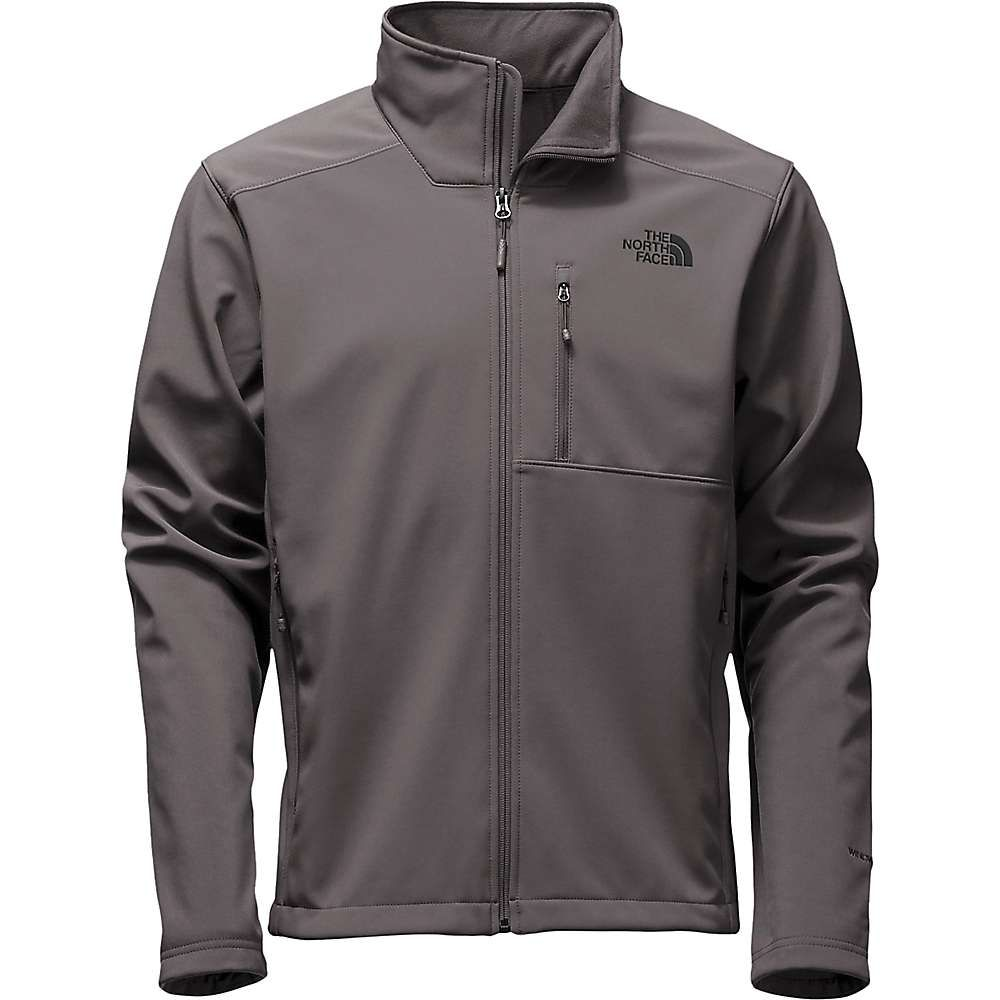 1da12fa1ad15d The North Face Men's Apex Bionic 2 Jacket | Products | Jackets ...