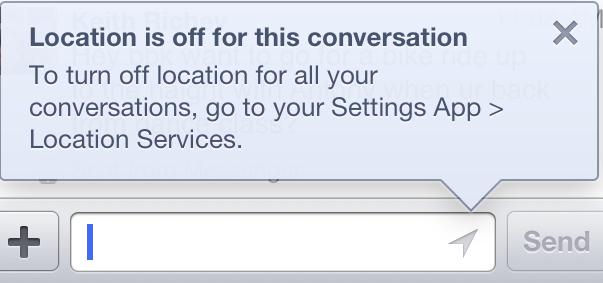 Facebook's New iOS Apps: Pros & Cons