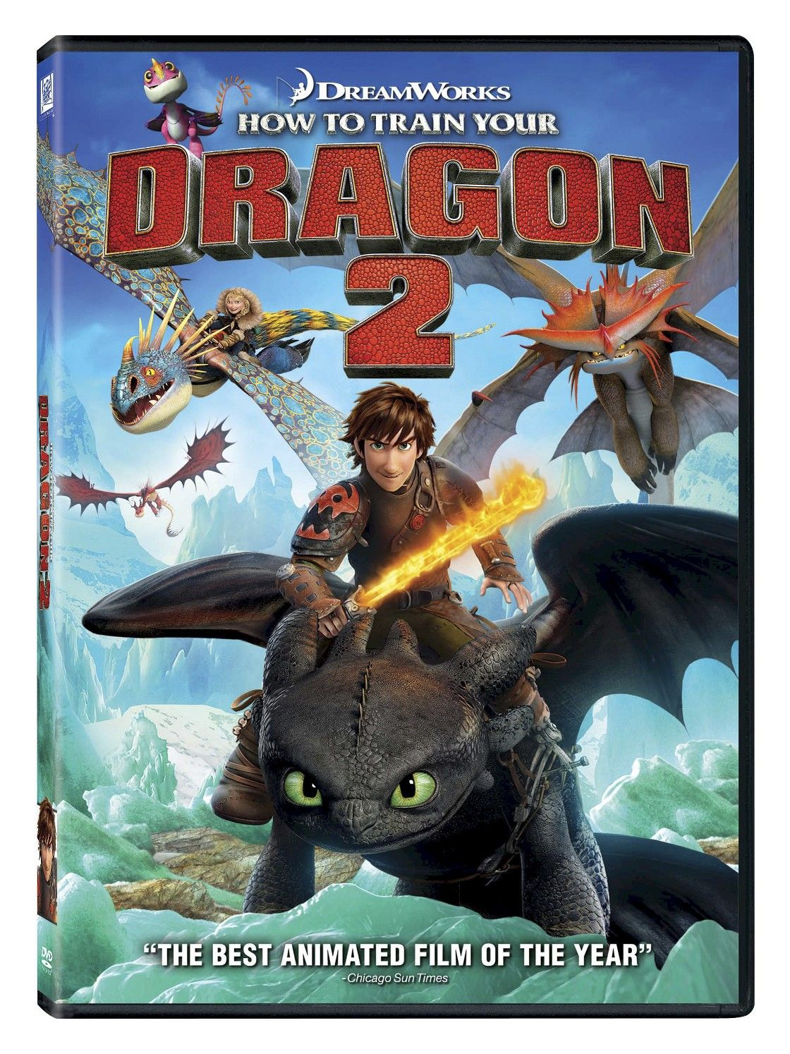 How To Train Your Dragon 2 Widescreen How Train Your Dragon How To Train Your Dragon How To Train Dragon
