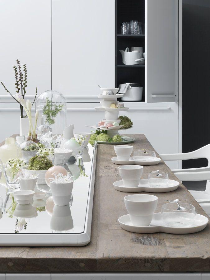 Kuchentisch Kuche Tisch Kuchentisch Tischplatte Design