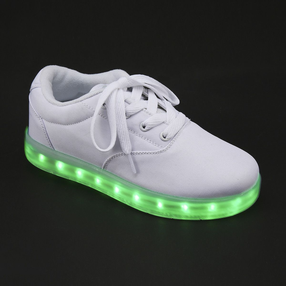 Learned Men Led Luminous Shoes Nice New Fashion Men Led Shoes Basket Shoes Led Shoes For Adults Men Led Pop Shoes Men's Casual Shoes