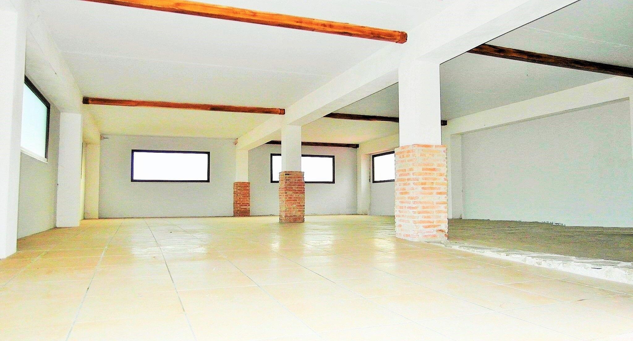 Sotano garaje casa prefabricada de hormigon www - Opiniones sobre casas prefabricadas ...