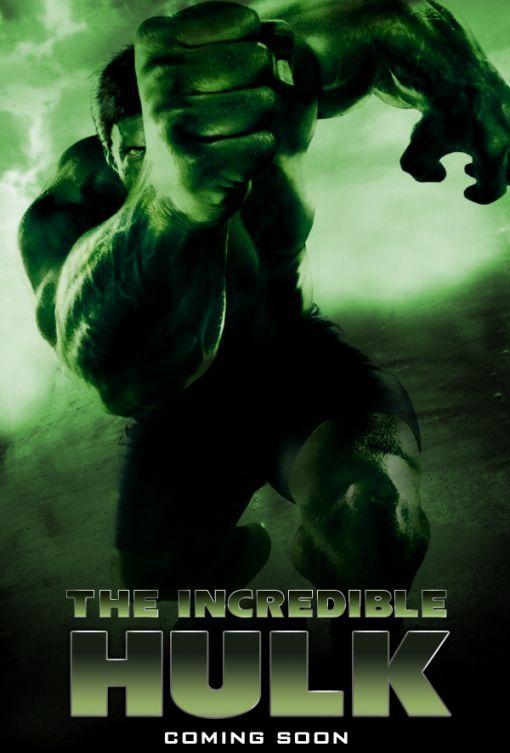 L Incredibile Hulk Hulk Incredibile Hulk
