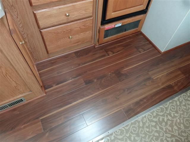 New Flooring For Your Camper Love This Carpet 3 Rv Paint Ideas