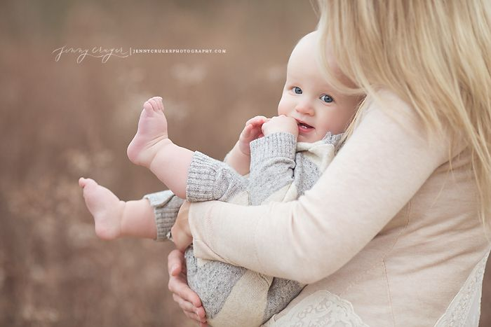 Jenny cruger photography specializes in newborn baby maternity family and child photography