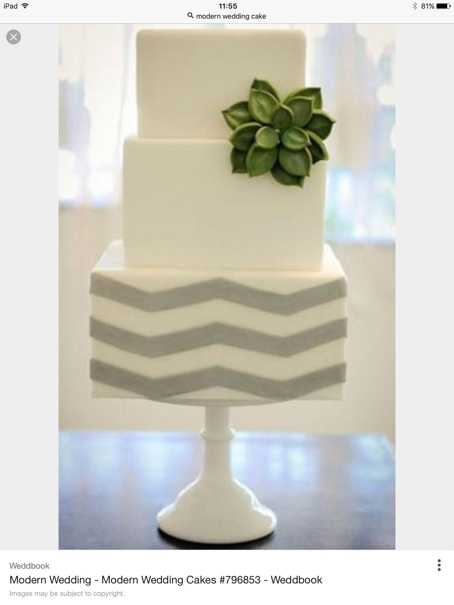 Pin by katherine on cake ideas pinterest