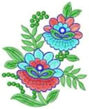 Hand Embroidery Designs Free Download Embroidery Designs