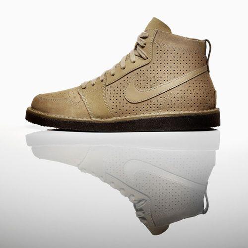 Nike Air Royal Mid SO   Nike air, Nike fashion, Adidas shoes