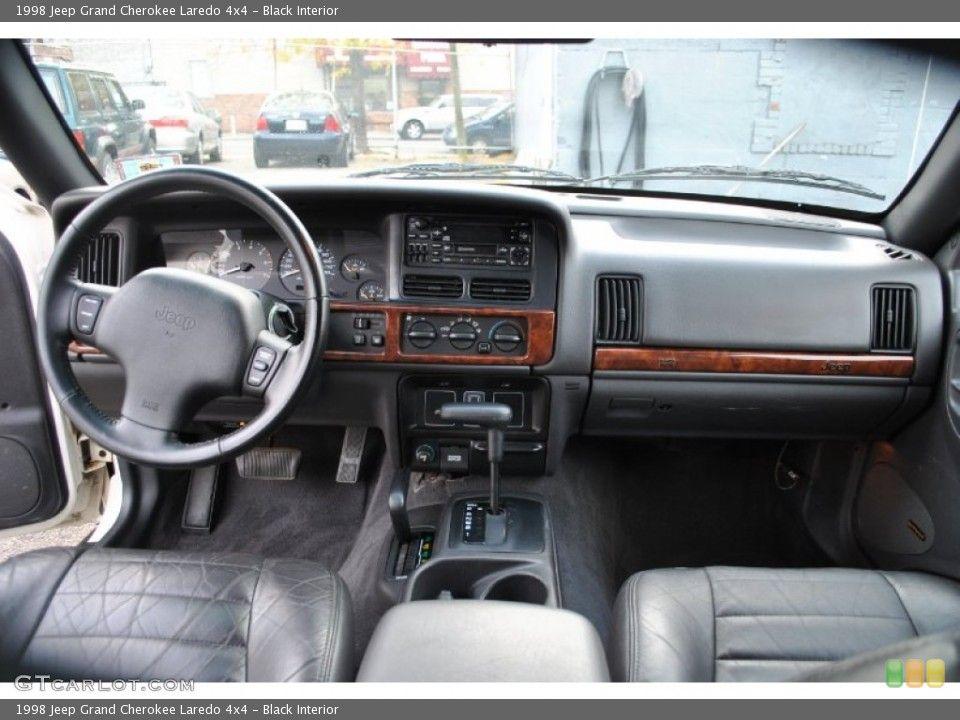 1998 Jeep Grand Cherokee 20508 Jpg 960 720 Jeep Zj Jeep Grand Cherokee Jeep Suv
