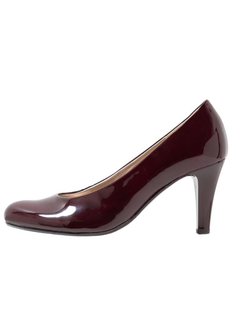 ¡Consigue este tipo de zapato de tacón de Gabor ahora! Haz clic para ver 32982031bf51