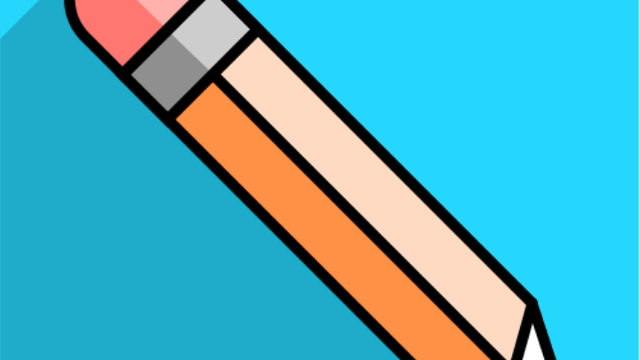 تحميل تطبيق بلاك بورد أخر إصدار للأندرويد 2019