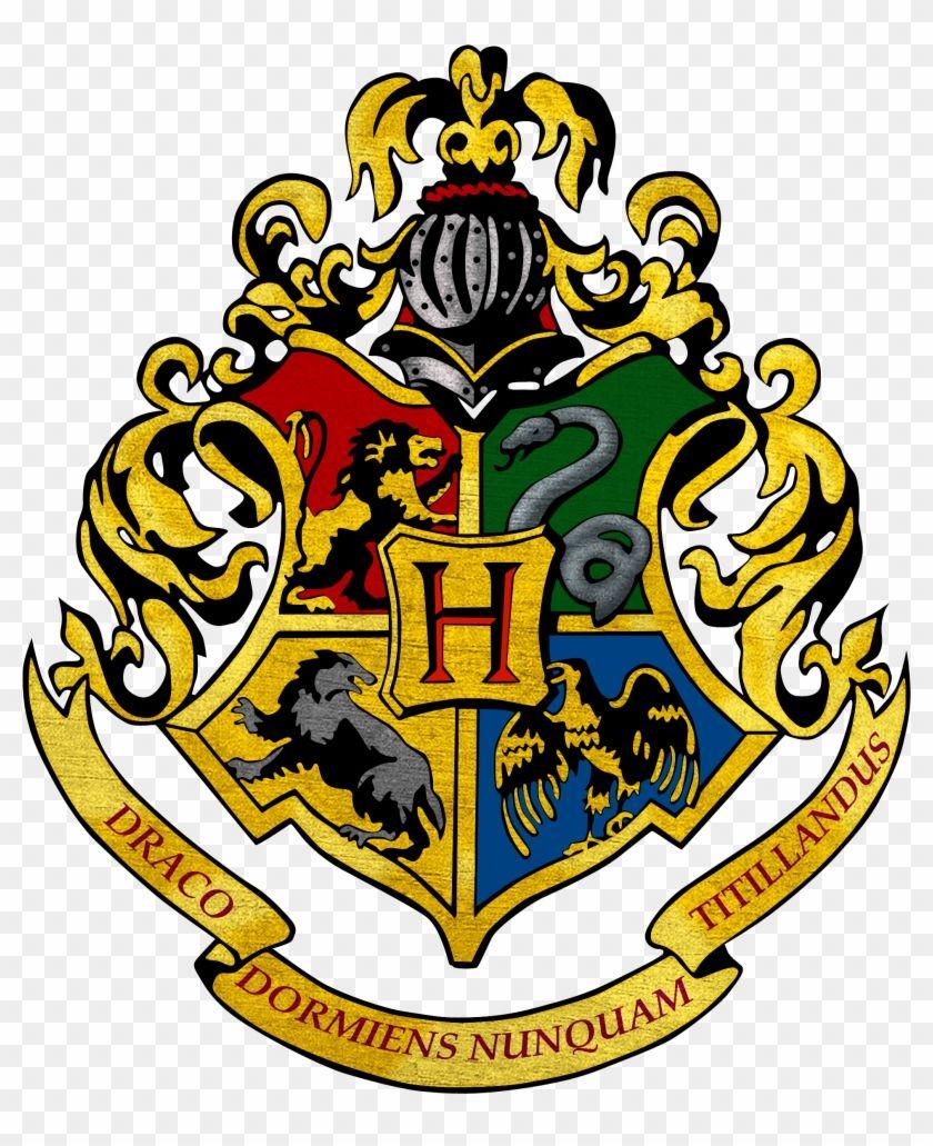 Isso E Exatamente O Que Hogwarts Faz E E Assim Que Ele Escola De Magia E Bruxaria De Hogwarts 76891 Harry Potter Kepik Harry Potter Lucu
