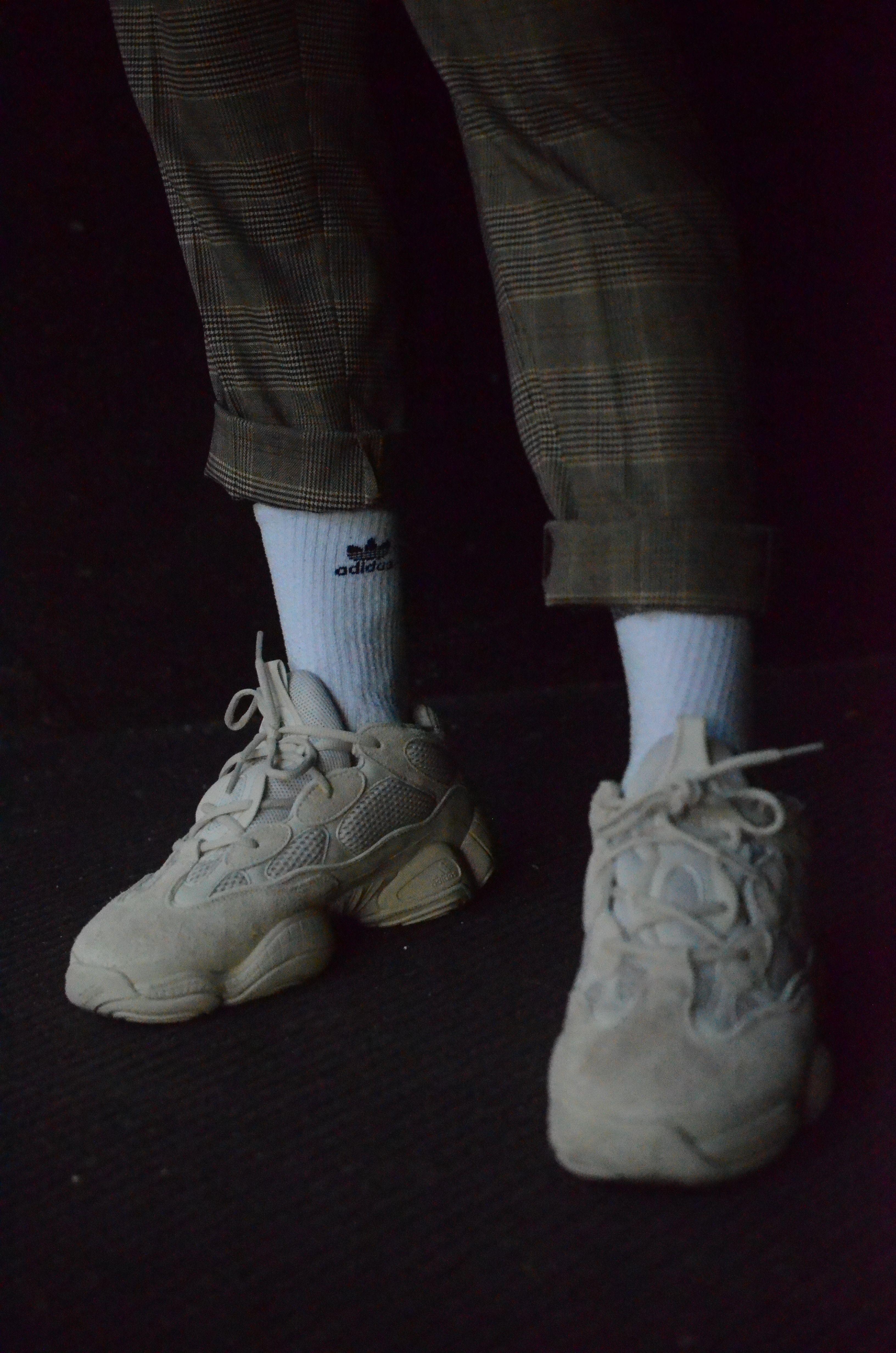 cbaf7f203 Instagram  brysengus ADIDAS YEEZY 500 BLUSH  adidas  yeezy  500  blush   yeezy500  yeezy500blush  desertrat  hype  sneakers  sneakergallery   sneakerheads   ...