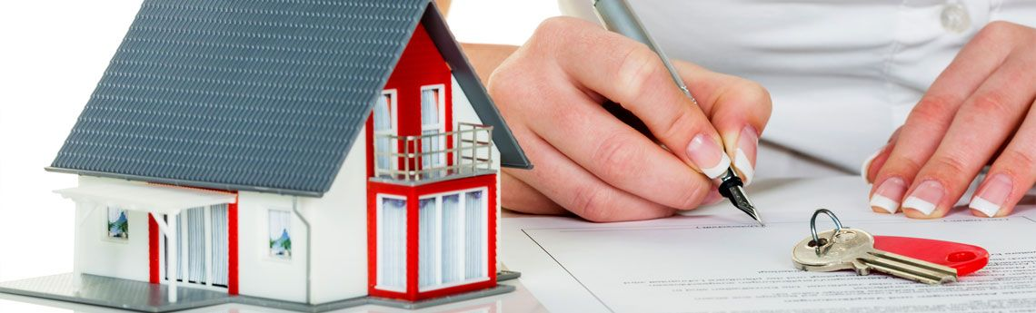 12+ Letter of explanation for mortgage overdraft fees trends